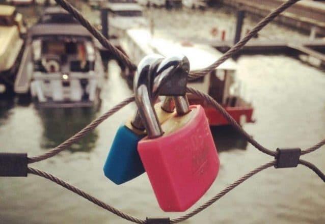 Spiritualité et développement personnel -Amour et voyance : la quête vers l'âme sœur