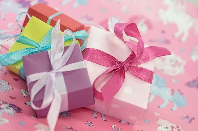 cadeau-fêtes-des-mères :